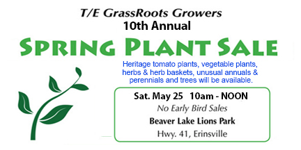 TE Grassroots Growers